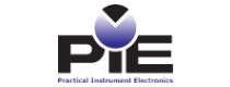PIE (Practical Instrument Electronics)